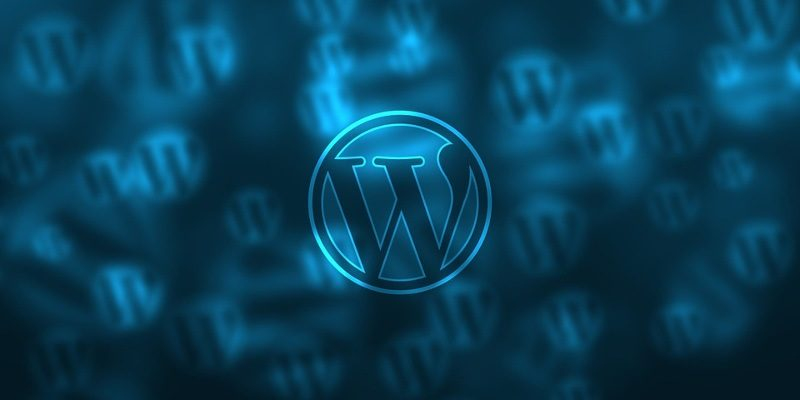 wp-image-optimiser-featured-2