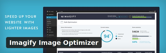 wp-image-optimiser-imagify