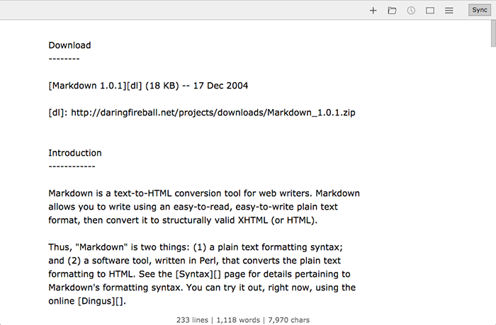 writebox-markdown-editor-hero