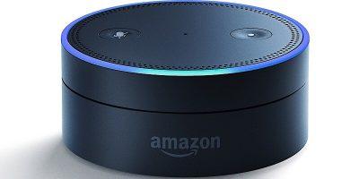 Amazon Alexa Coding Bundle: From Zero to Hero