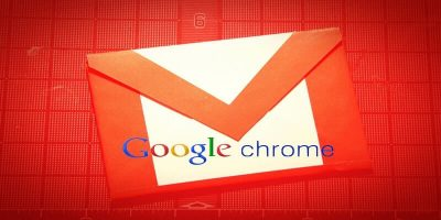5 Great Chrome Extensions for Gmail to Make You More Productive