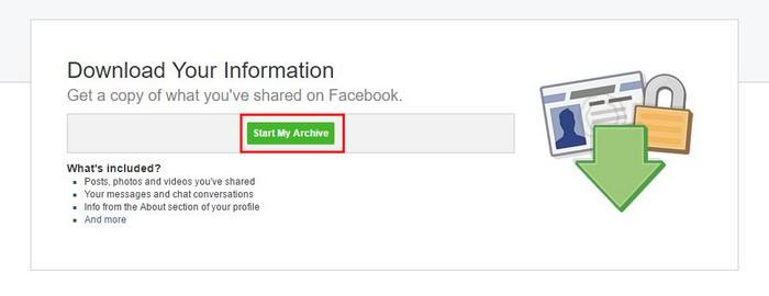 facebook-start-my-archive