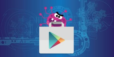 How FalseGuide Infected 2 Million Android Devices