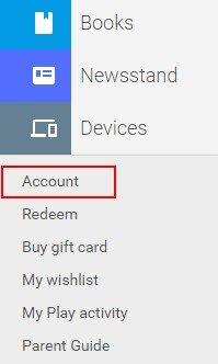 google-family-web-account