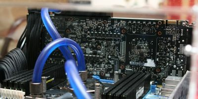 Symptoms of a Faulty Graphics Card and How to Fix Them