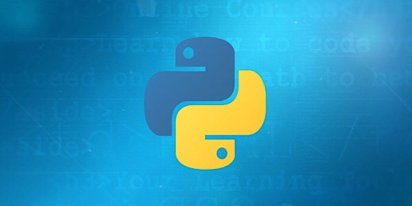learn-code-2017-bundle-python