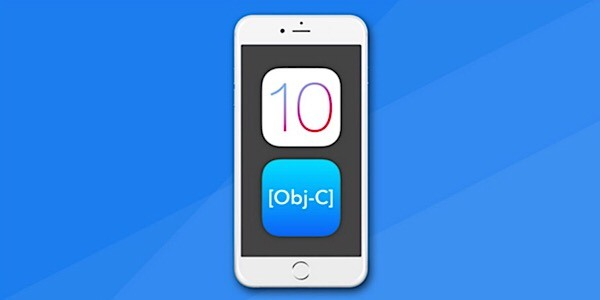 learn-code-2017-bundle-ios10