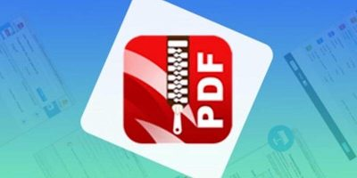 The Mac PDF Processing Bundle
