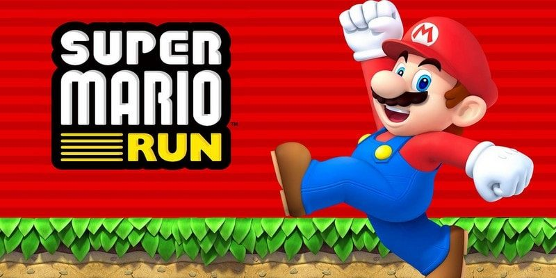 8 Super Mario Run Tips and Tricks to Master the Game - Make Tech Easier