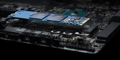 What Is Intel Optane Memory and How Does It Work?