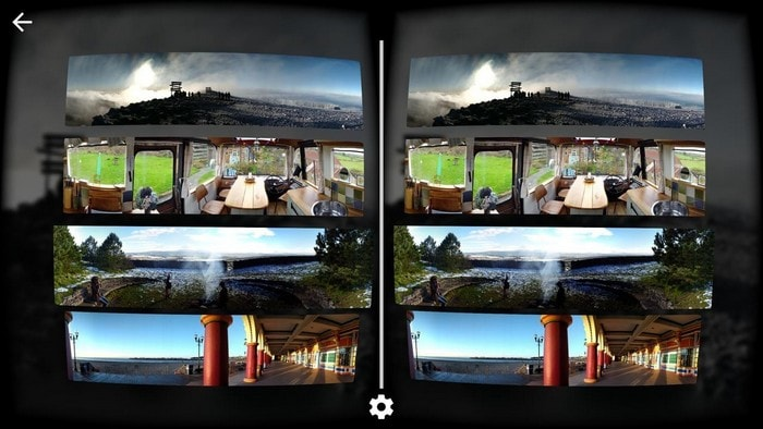 5 of the Best Panorama Apps for Android that Take Stunning Photos