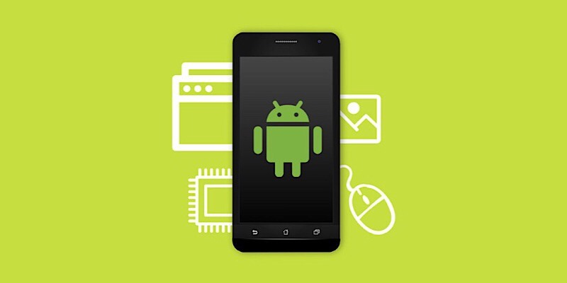 Pay What You Want: The Ultimate Android Development Bundle - Tips and Tricks