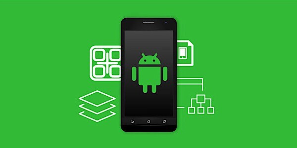 pay-what-you-want-android-development-marshmallow