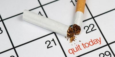 5 Free Android Apps to Help You Quit Smoking