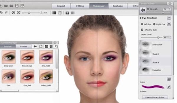 supersized-creative-mac-bundle-facefilter