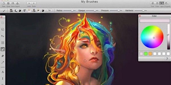 supersized-creative-mac-bundle-mybrushes