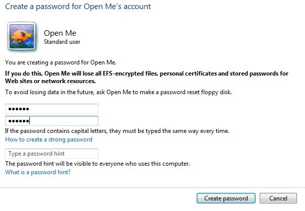 unlock-windows-account
