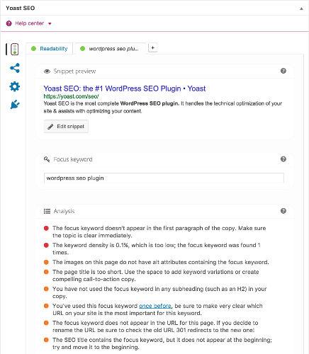 wp-plugins-business-site-03-yoast-seo