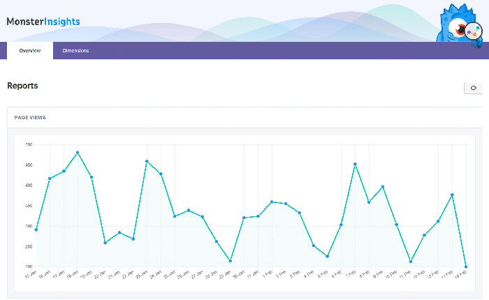 wp-plugins-business-site-04-google-analytics