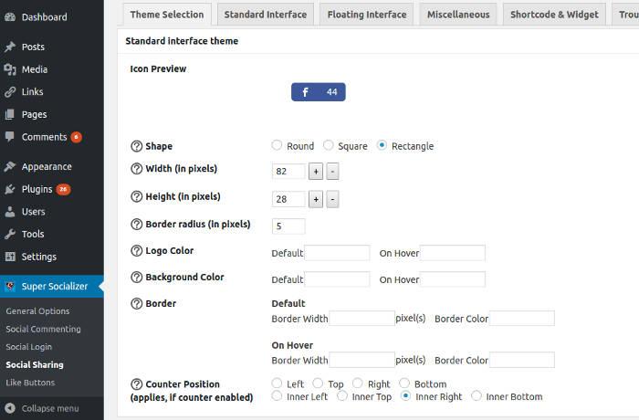 wp-plugins-business-site-05-super-socializer