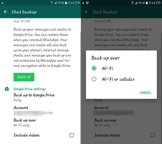whatsapp-chat-backup