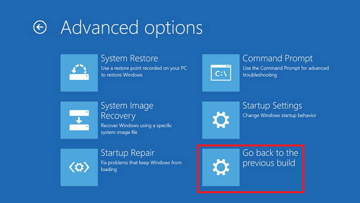 advanced-startup-options-advanced-options-menu