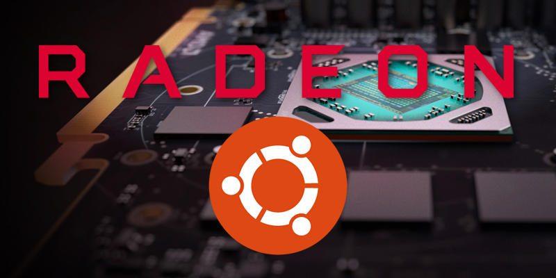 How to Install the Latest AMDGPU-PRO Drivers on Ubuntu - Make Tech