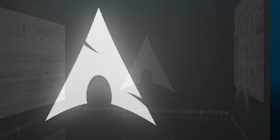 How to Install Deb Package in Arch Linux