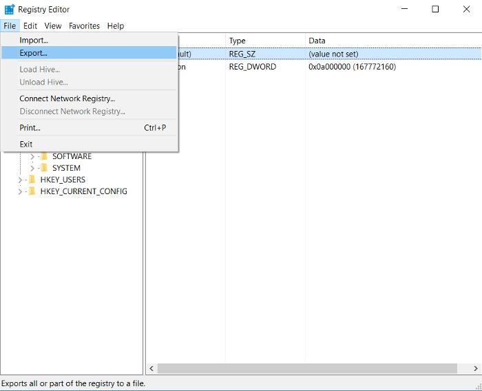 backup-restore-registry-regedit