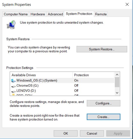 backup-restore-windows-registry-system-protection