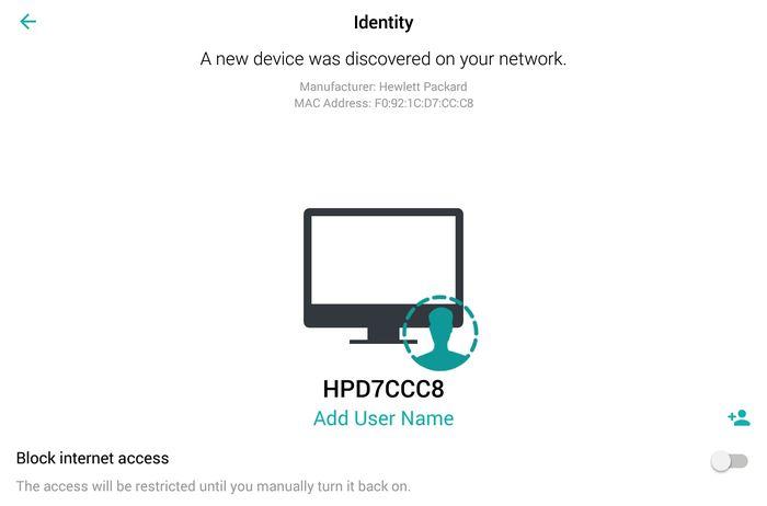 bitdefender-box-guest-device
