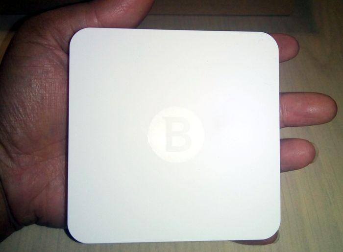 bitdefender-box-palm-size