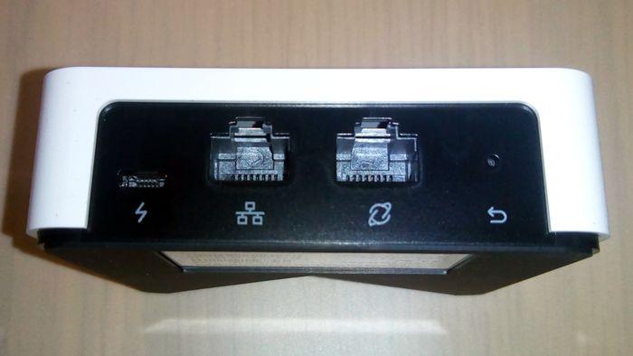 bitdefender-box-ports-jacks
