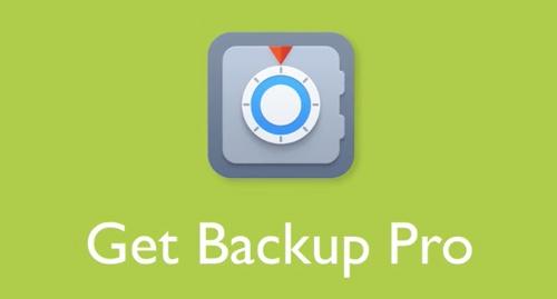 clone-hard-drive-get-backup-pro