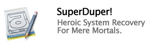 clone-hard-drive-superduper
