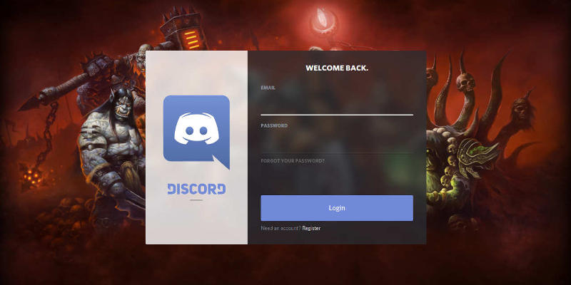 download discord linux