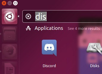 How to Install Discord on Ubuntu Linux - Make Tech Easier