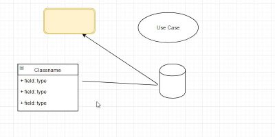 draw.io – Online Diagramming Tool