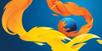 What WebExtensions Means for Firefox Users