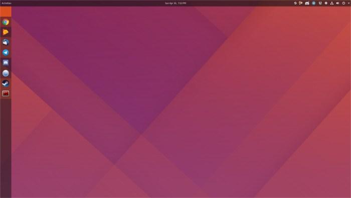 gnome-unity-gnome-desktop