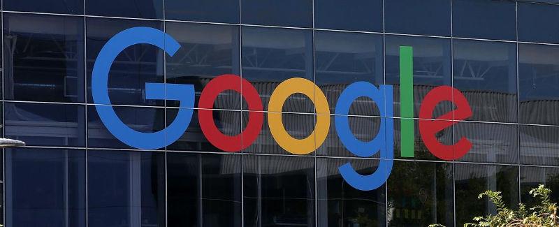 googleadblock-logobuilding