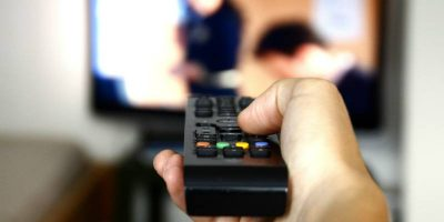 How to Select and Set Up an HD TV Antenna