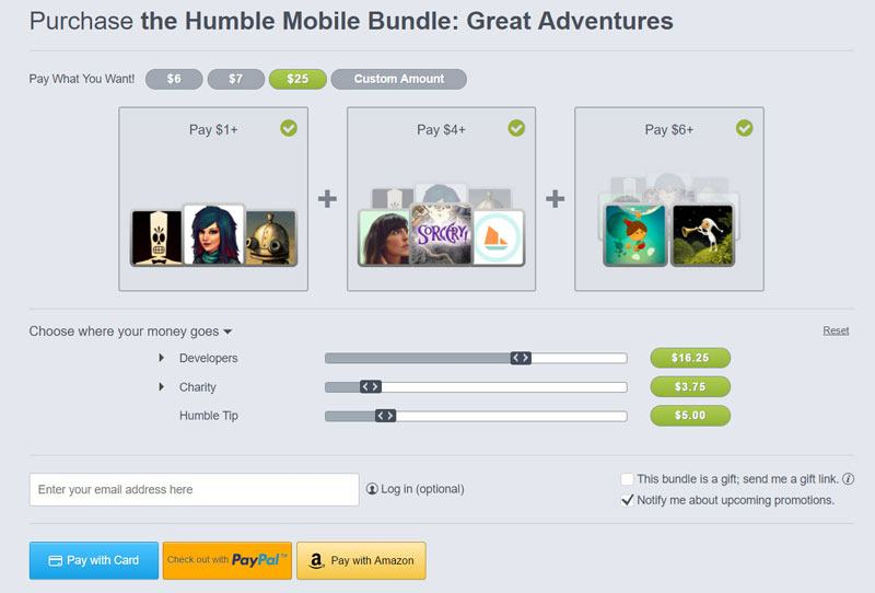 humble-bundle-1