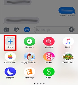 imessage-apps-stickers-enter-store-icon
