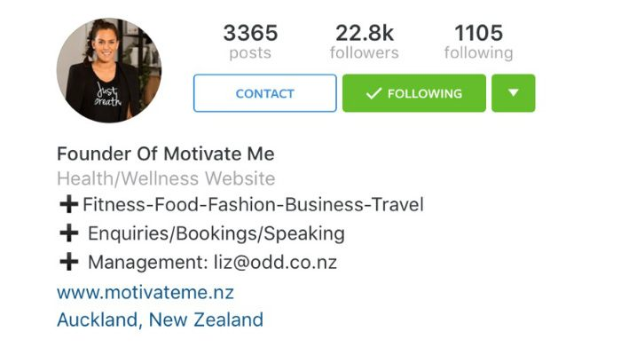 instagram-business-account