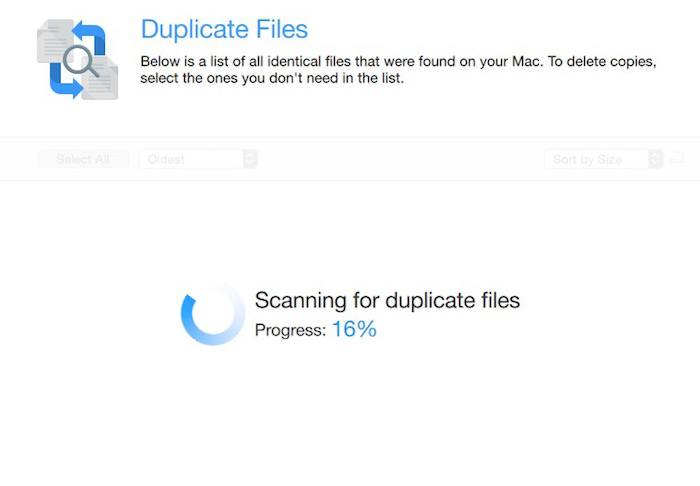 mac-cleaner2-duplicate-files