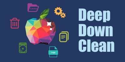 How to Thoroughly Clean Your Mac with Movavi Mac Cleaner 2