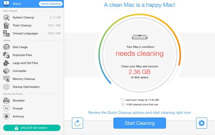 mac-cleaner2-start-cleaning