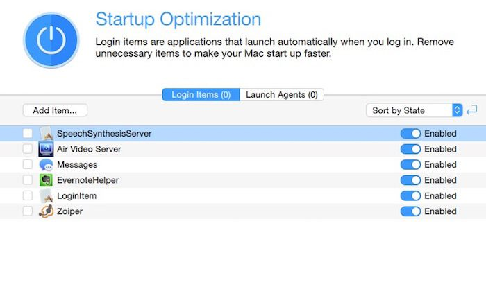 mac-cleaner2-startup-optimise