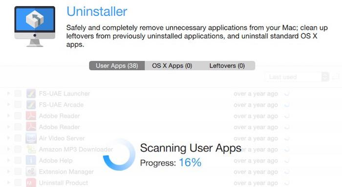 mac-cleaner2-unistaller